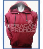 Sweater Hoodie Polos